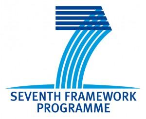 seventh_framework_programme
