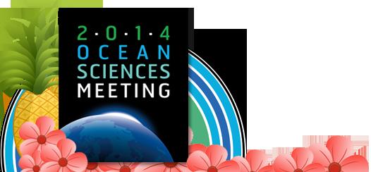 Logo OSM2014